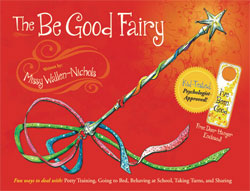 021-2-The-Be-Good-Fairy