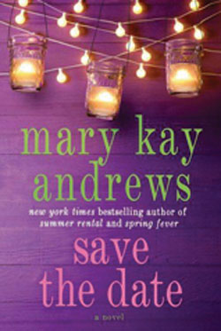 022-4-Mary-Kay-Andrews--Save-the-Date