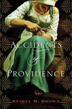 023-5-Stacia-Brown---Accidents-of-Providence