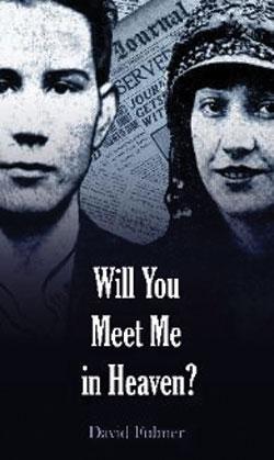 025-8-David-Fulmer,-Will-You-Meet-Me-in-Heaven