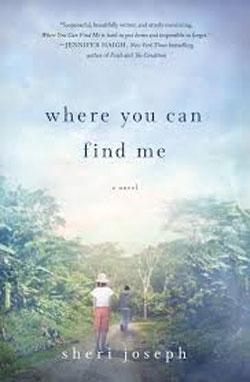 028-10-Where-you-Can-Find-Me---sheri-joseph