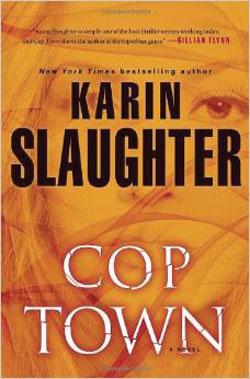 032-14-Karin-Slaughter,-Cop-Town