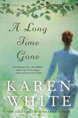 034-16-Karen-White--a-long-time-gone