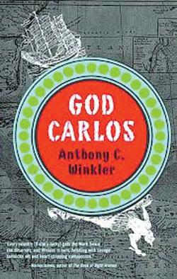 037-18-God-Carlos---Anthony-Winkler