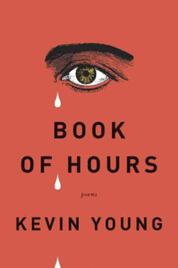 038-19-Book-of-Hours---Kevin-Young