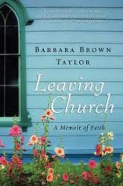 043-20-Leaving-Church---Barbara-Brown-Taylor