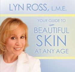 4B-Beautiful-Skin bk cover