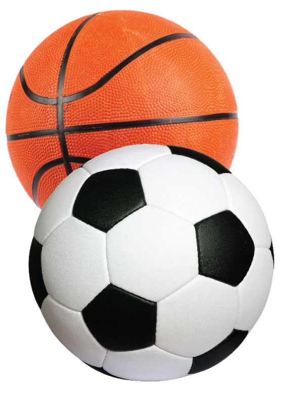 001-Balls