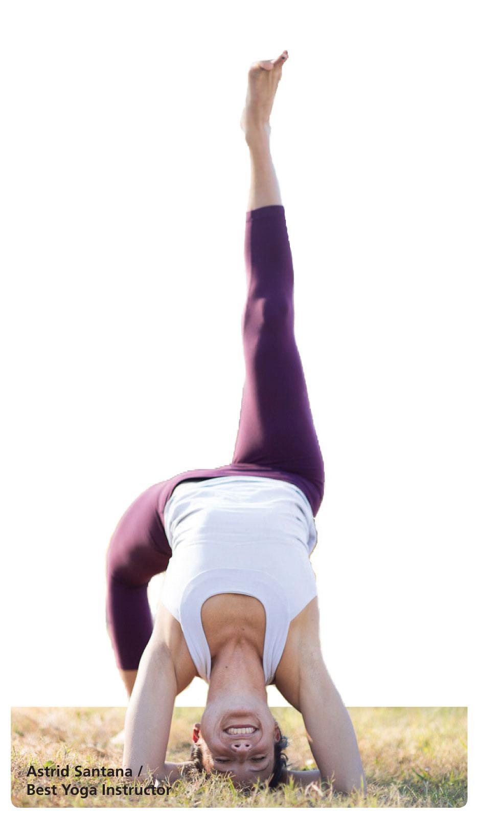 005-Yoga