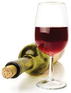 018-Wine