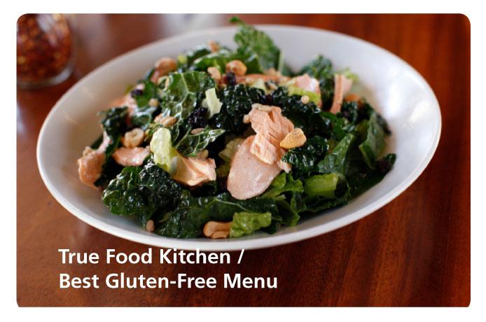 038-Gluten-Free