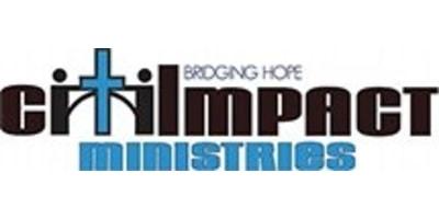 Citi Impact Ministries