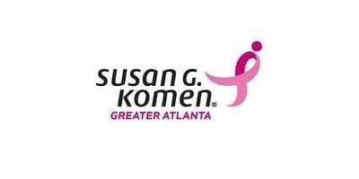 Susan G Komen