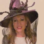Beth Ann Bearup, 2014 Over 40 & Fabulous! Top 10 winner
