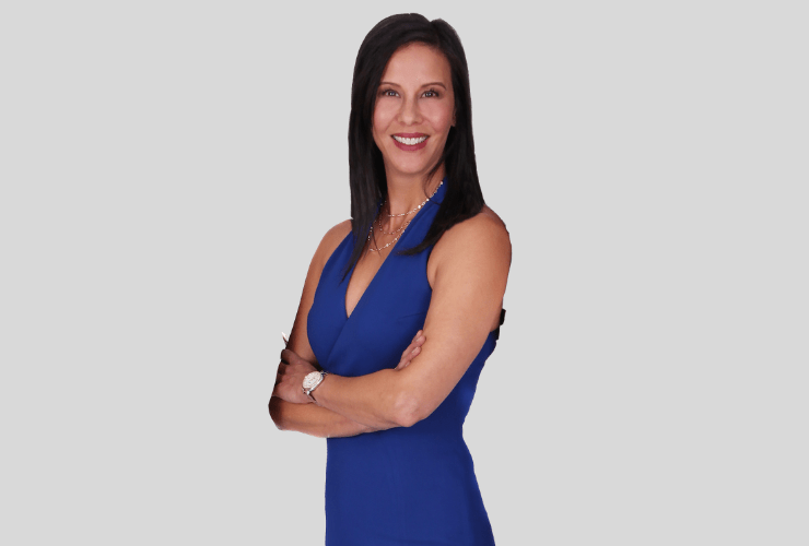 Dr. Leslie Gray
