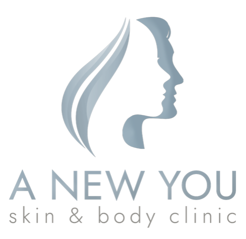 A New You Skin Body Clinic 1
