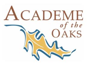 Academe of the Oaks 2 300x216