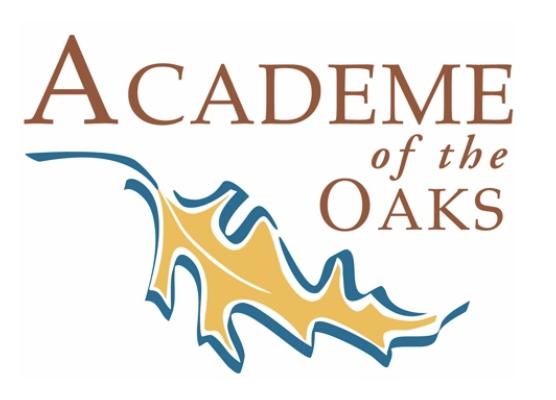 Academe of the Oaks 2