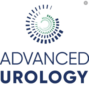 Advanced Urology 2 300x297