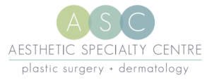 Aesthetic Specialty Center 2 300x114