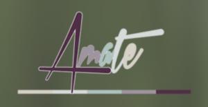 Amate 2 300x155