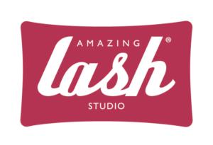 Amazing Lash 2 300x205