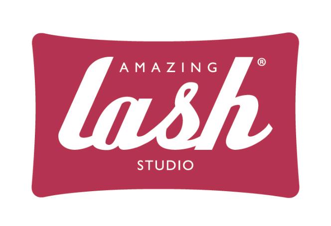 Amazing Lash 2