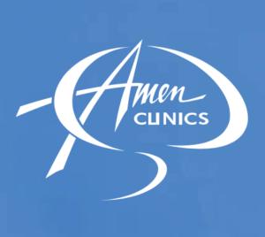 Amen Clinics 300x268