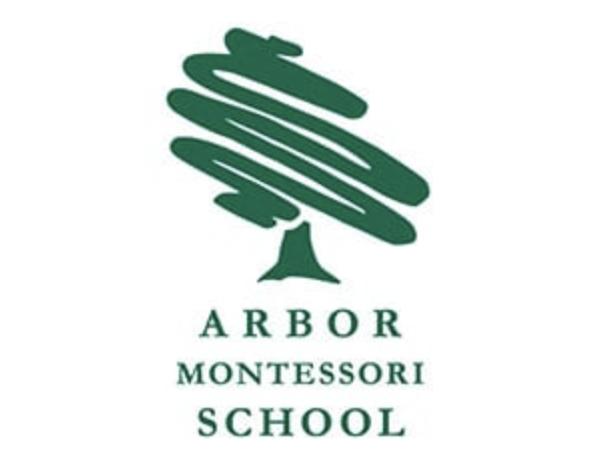 Arbor Montessori 1 2