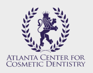 Atlanta Center for Cosmetic Dentistry 2 300x234
