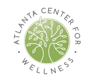 Atlanta Center for Wellness 2 300x264