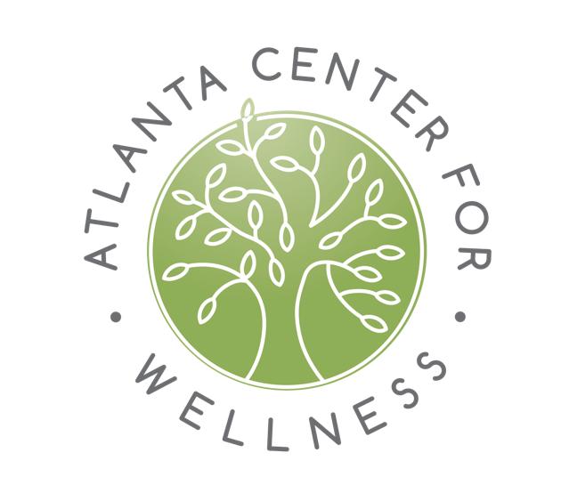 Atlanta Center for Wellness 2