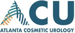 Atlanta Cosmetic Urology 2 300x135