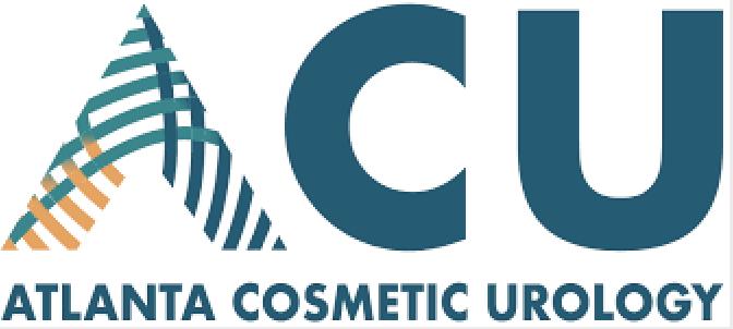 Atlanta Cosmetic Urology 2