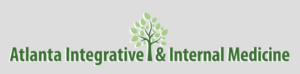 Atlanta Integrative Medicine 2 300x74
