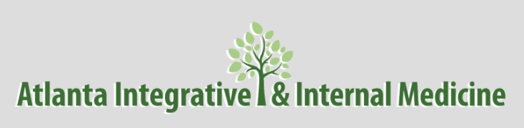 Atlanta Integrative Medicine 2