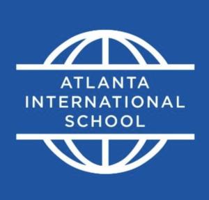 Atlanta International School 2 300x287
