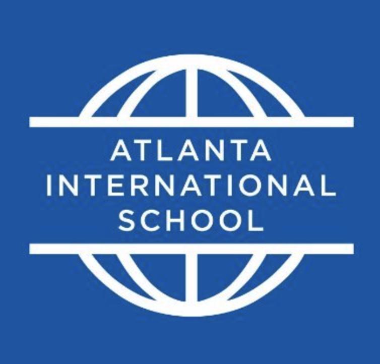 Atlanta International School 2