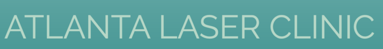 Atlanta Laser 2 768x99