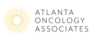 Atlanta Oconlogy 2 300x129