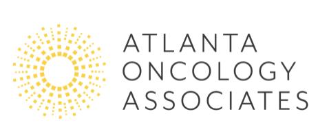 Atlanta Oconlogy 2
