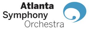Atlanta Symphony 2 300x106