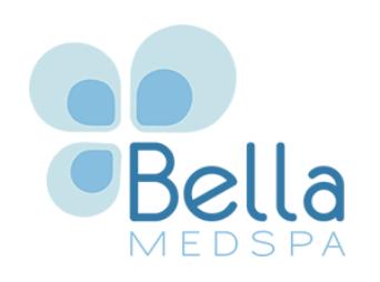Bella by Alethea 2