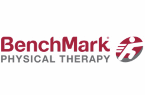 Benchmark Physical Therapy Buckhead 2