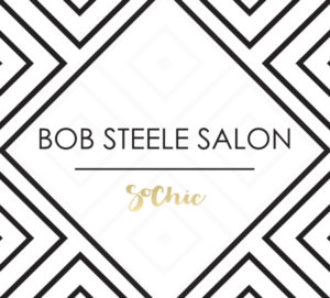 Bob Steele Salon 2 300x271