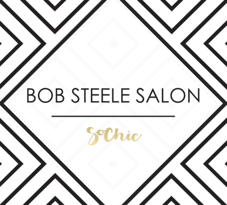 Bob Steele Salon 2 768x693