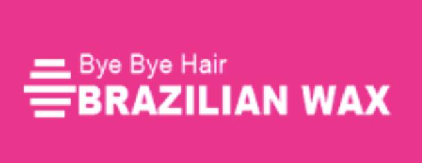 Bye Bye Hair