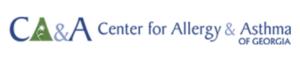 Center for Allergy Asthma 2 300x57