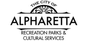 City of Alpharetta 2 300x141