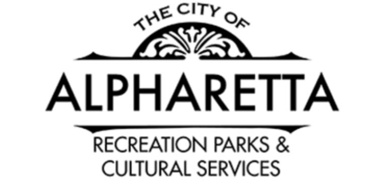 City of Alpharetta 2 768x361